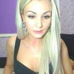 Free web cam Mabelia