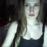 Free web cam VikiHotGirl