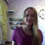 Chat with & finger me Anname13