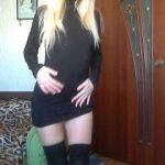 Web cam show Efira