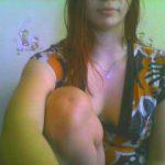 Free chat with KaroLinaaa96