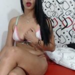 Free web cam lustcherlyin