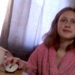Kinky Cam Girl Marimasa