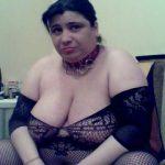 Cyber chat with Marrgosha