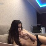Ready to finger SexyAlexi20