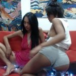 Free chat with xxTEAMSEXYxx
