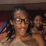 Live sex cam badNboujee420