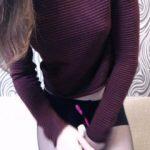 Kinky Cam Girl cherrybrite