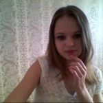 1on1 chat with Kangetiklov