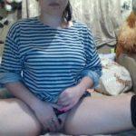 Chat room fun karamelka94