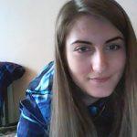 Hot cam girl marmeladka22