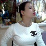 Online now MissCoquette