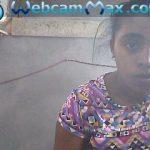 Chat room fun morenalove