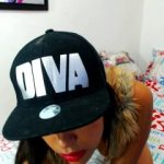 Kinky Cam Girl ValeryThomson