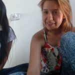 Chat room fun xshakeitupx