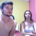Web cam show EmmaEltym