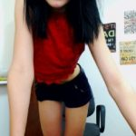Been horny all day Girl4SexGames