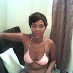 Free chat with hotAssBoity