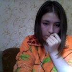 Free web cam Lolo4ka23