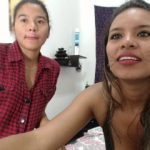 Free chat with OdengixX2