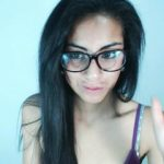 Live fun with rebecahunter1