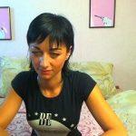 Free web cam Talegra