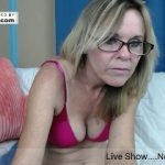 Sexy chat 1peachydream