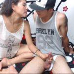 Web cam show couplesohorny