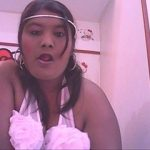 Web cam show indianflame1