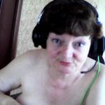 Chat while I bate Mammy50
