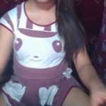 Chat now PinaywildSex