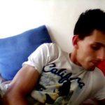 Free web cam Shadow28199